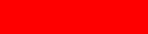 DH-logo-MEDEA