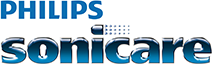DH-logo-Philips