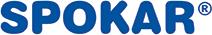 DH-logo-Spokar